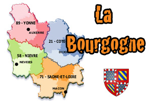 La Bourgogne Motor System
