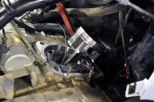 Réparation Quad Moto