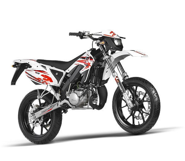 moto fifty sm 50cc motor 39 system. Black Bedroom Furniture Sets. Home Design Ideas