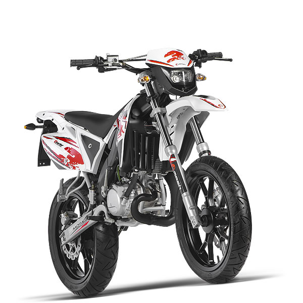 moto fifty sm 50cc motor 39 system. Black Bedroom Furniture Sets. Home Design Ideas