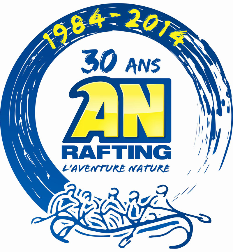 AN-Rafting-30-ans-light