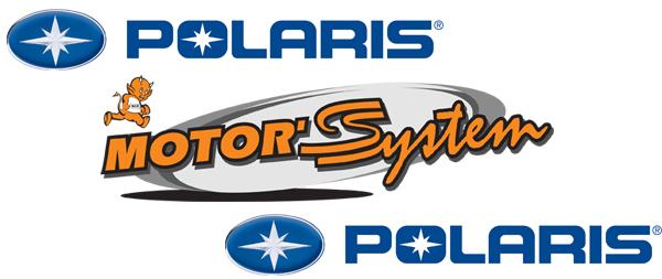 Motor-system-LOGO-Polaris